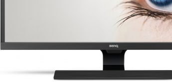 benq-ew3270zl-eye-care-portada