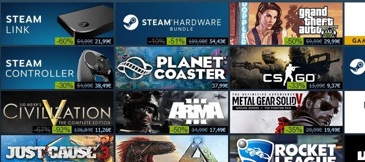 black-friday-steam-2016-portada