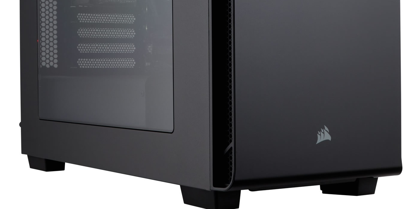 corsair-carbide-270r-portada