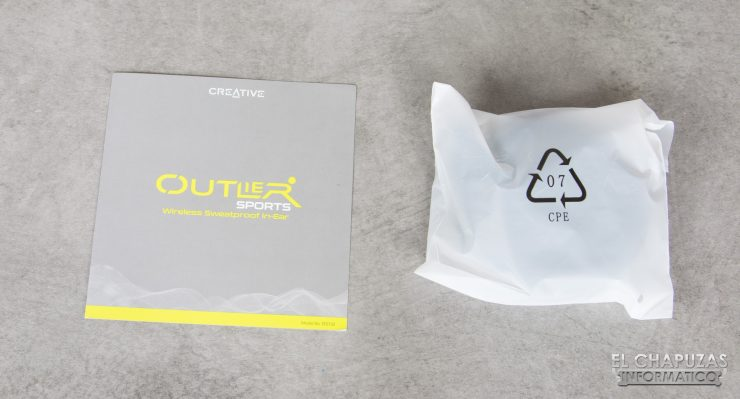 creative-outlier-sports-05