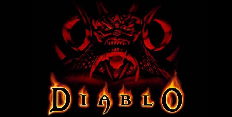 Diablo 1 740x373 0