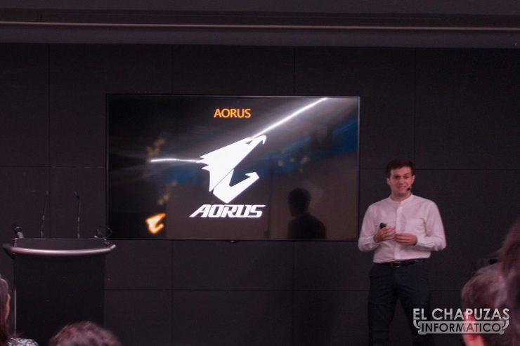 evento-gigabyte-aorus-03