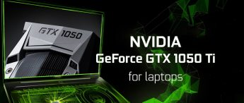 geforce-gtx-1050-ti-portatil-mobile