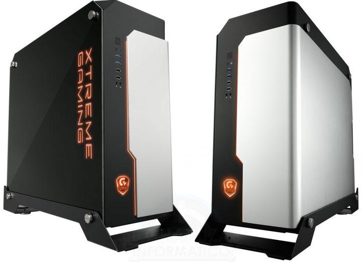 gigabyte-xtreme-gaming-xc700w-1