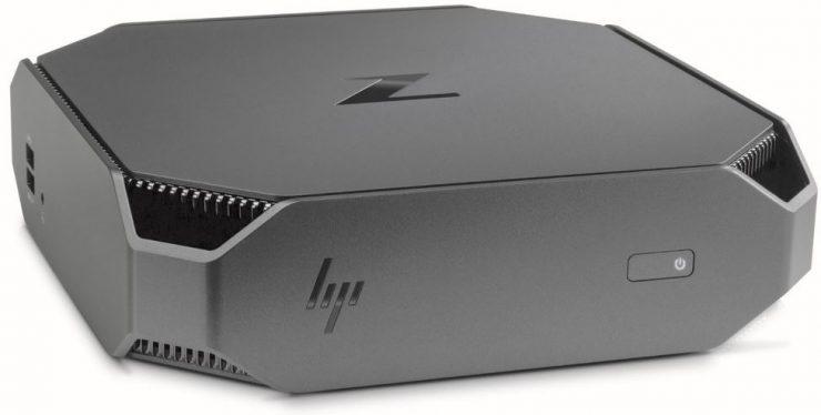 hp-z2-mini