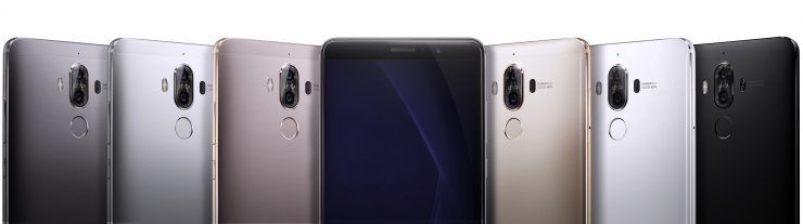 huawei-mate-9-colores