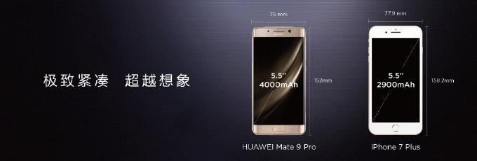 huawei-mate-9-pro-specs-y-precio-1