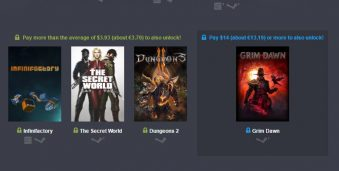 humble-bundle-11-nov