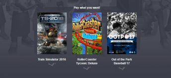 humble-bundle-tycoon-simulator