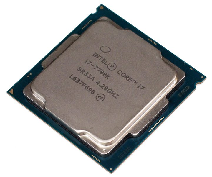 intel-core-i7-7700k