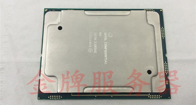 intel-xeon-e5-2699-v5