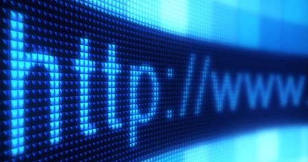 Casi la mitad de la población mundial ya tiene Internet