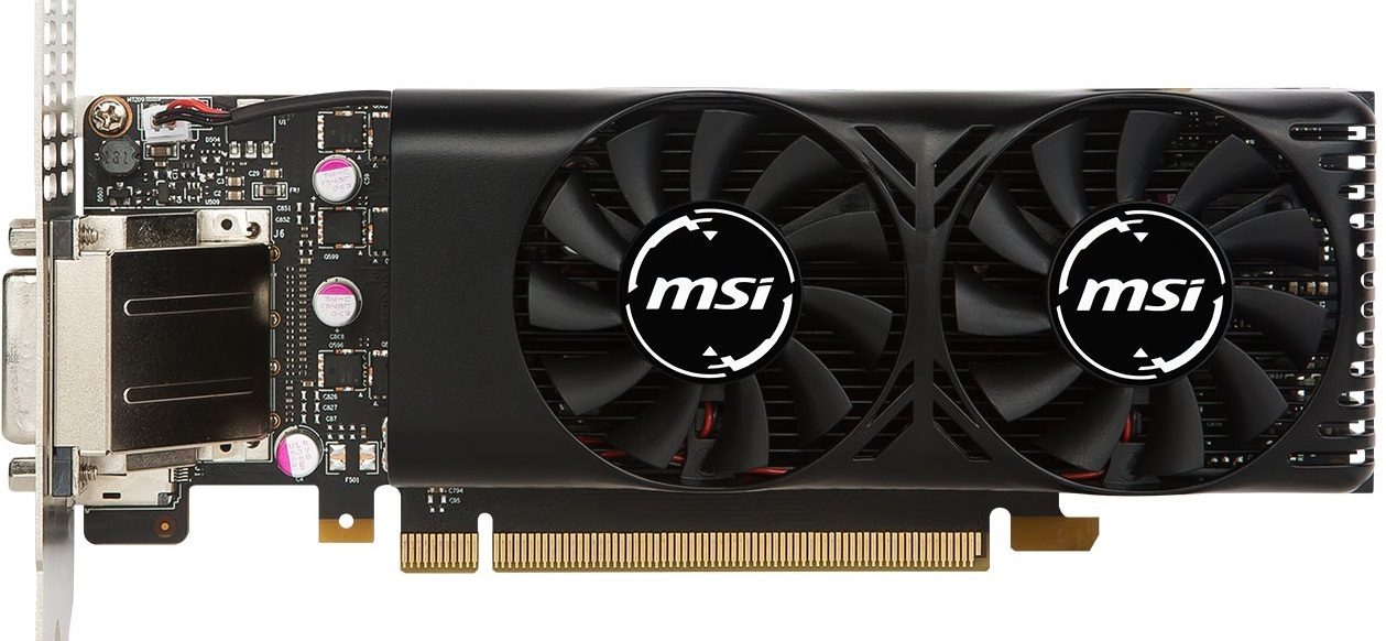 msi-geforce-gtx-1050-ti-low-profile-portada