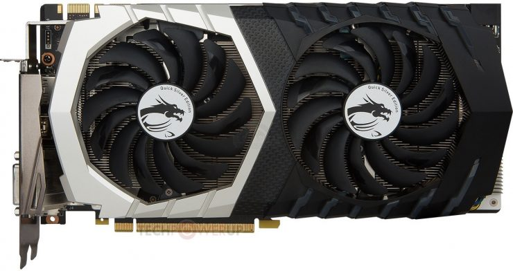 msi-geforce-gtx-1070-quick-silver-1