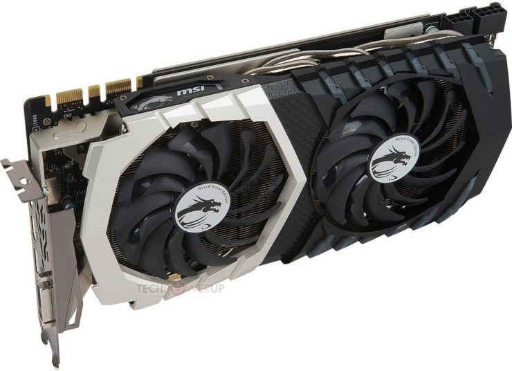 msi-geforce-gtx-1070-quick-silver-2