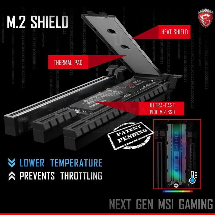 msi-m2-shield-disipador-m-2