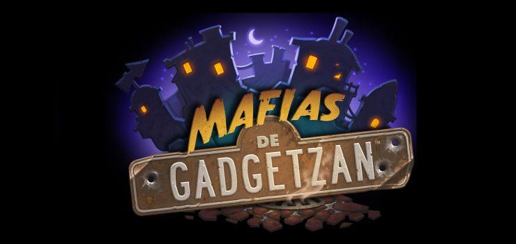 mafias-de-gadgetzan-hearthstone