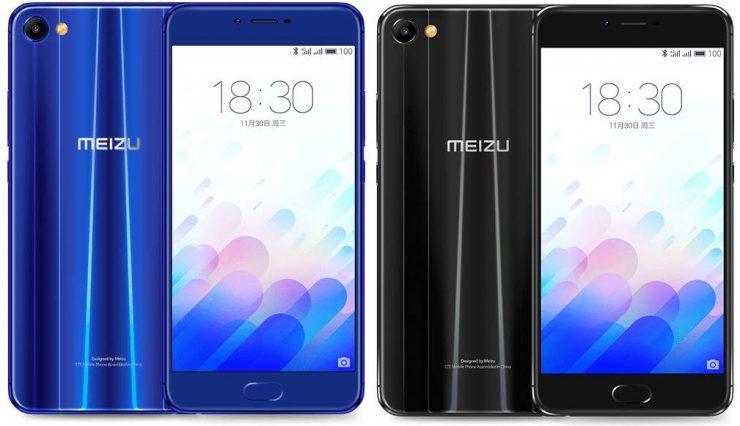 meizu-m3x-1