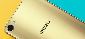 meizu-m3x-portada