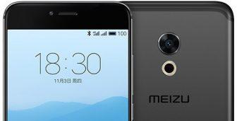 meizu-pro-6s-portada