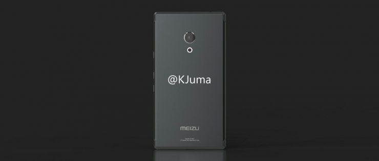 meizu-pro-7-filtracion-diapositivas-5