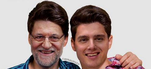 """El Partido Popular busca catalogar de delito los """"memes"""""""