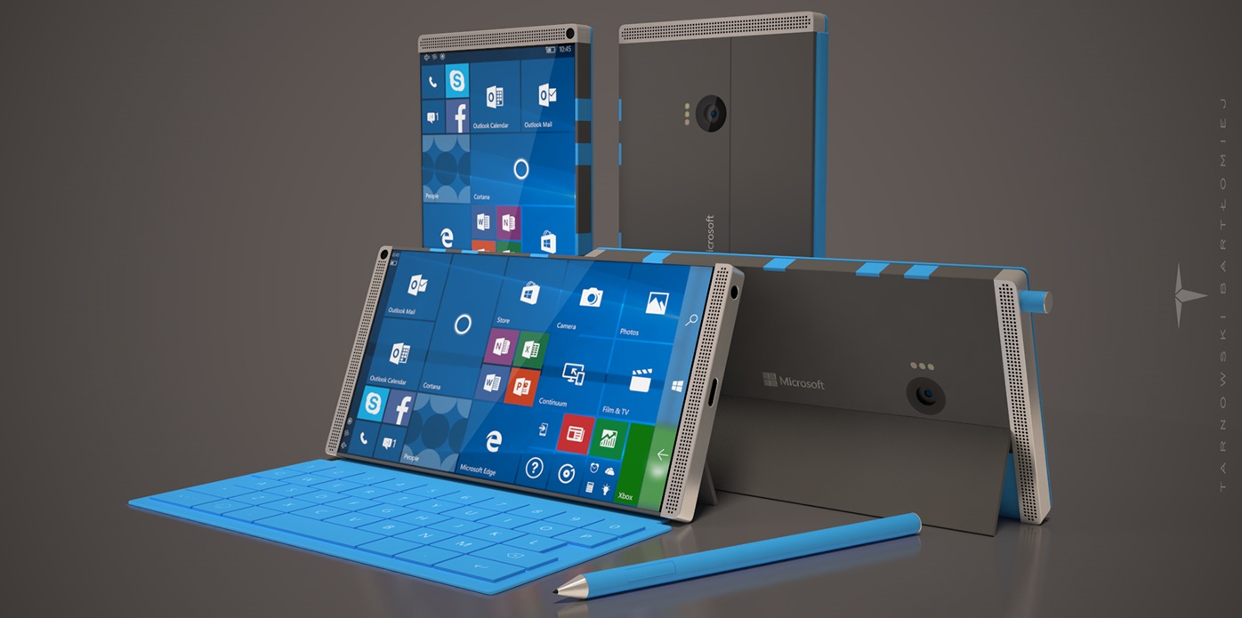 microsoft-surface-phone-concepto