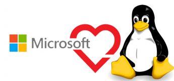 microsoft-fundacion-linux-portada