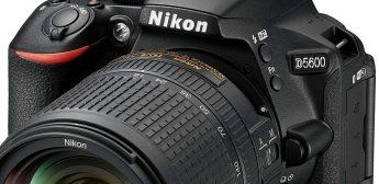 nikon-d5600-portada