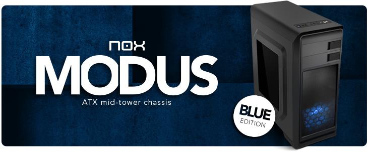 nox-modus-oficial