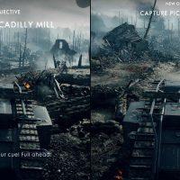 Battlefield 1 y FIFA 17 en la PlayStation 4 vs PlayStation 4 Pro