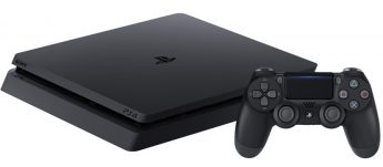 playstation-4-slim-portada
