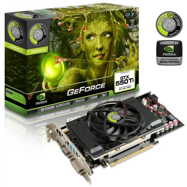 point-of-view-geforce-gtx-550-ti
