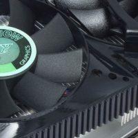 Point of View, historico ensamblador de GPUs, se declara en bancarrota