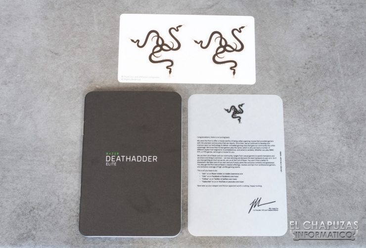 razer-deathadder-elite-06