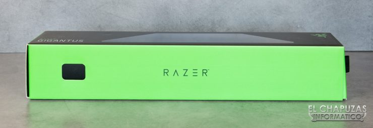 razer-gigantus-02