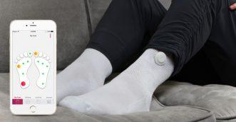 siren-smart-socks-calcetines-inteligentes