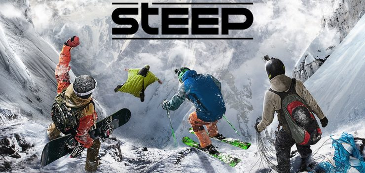 Steep 740x351 0