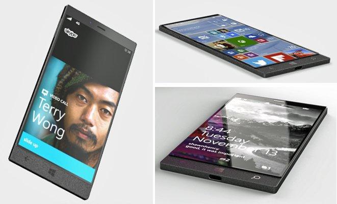 surface-phone-render-1