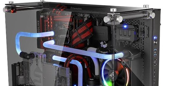 thermaltake-core-p5-tempered-glass-edition-portada