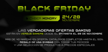 vs-gamers-black-friday