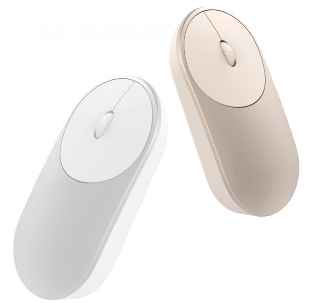 xiaomi-mi-portable-mouse-1