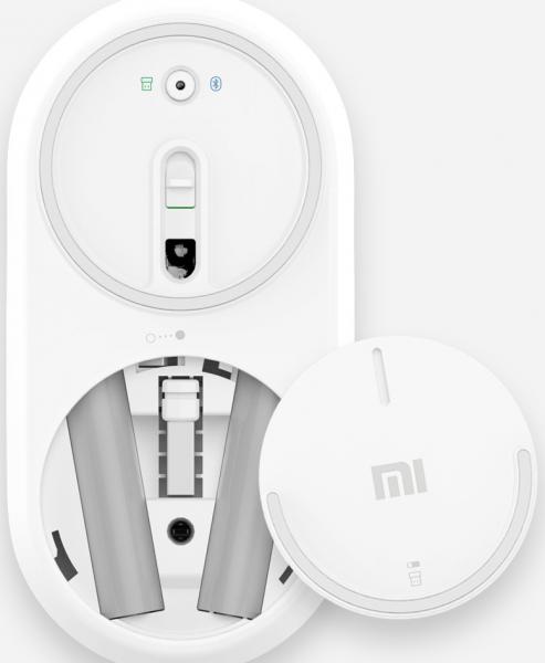 xiaomi-mi-portable-mouse-2