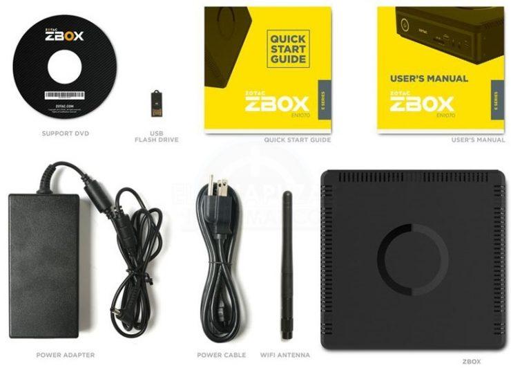 zbox-magnus-en1070-2