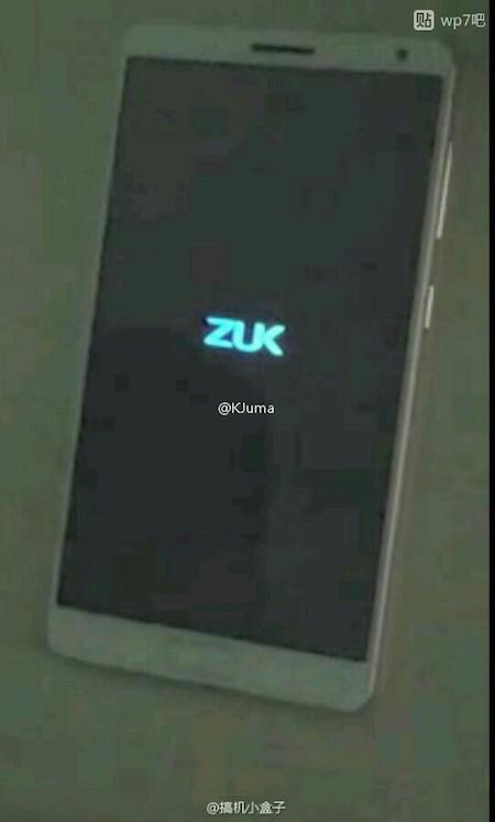 ZUK Edge filtracion 1 1