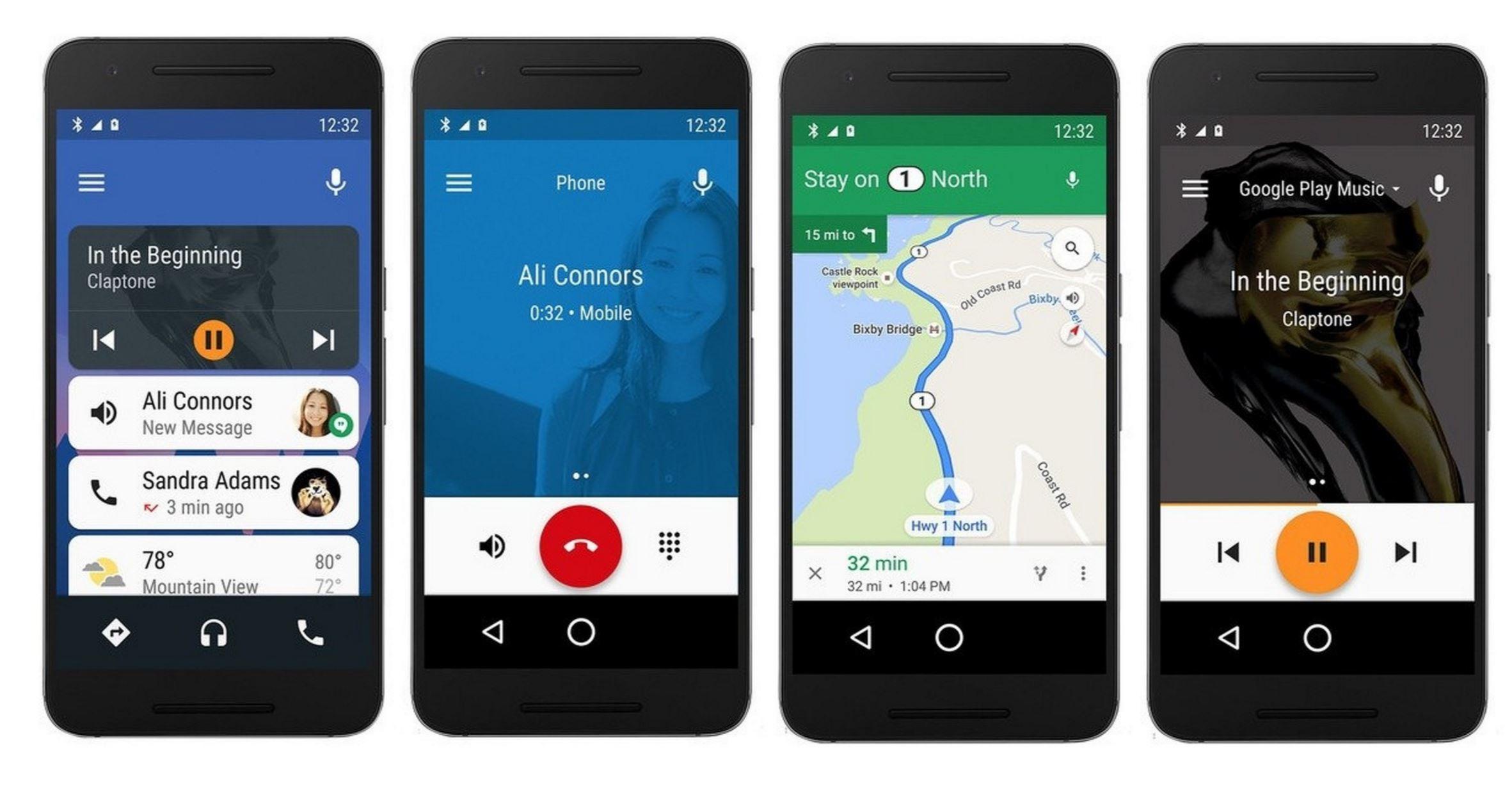 auto-android-auto-app