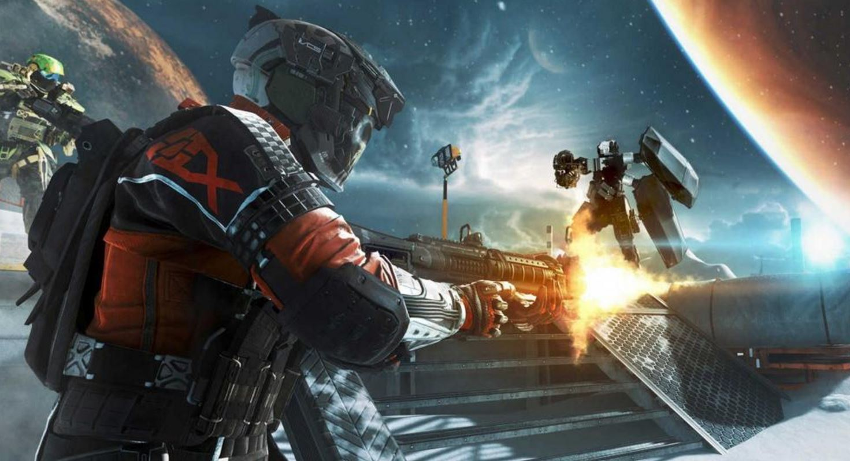 Call of Duty: Infinite Warfare dividirá a los jugadores según su plataforma para PC