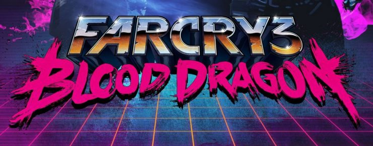 far-cry-3-blood-dragon-1
