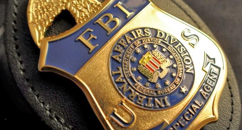 Un grupo criminal utiliza un enjambre de drones contra el FBI en un rescate de rehenes