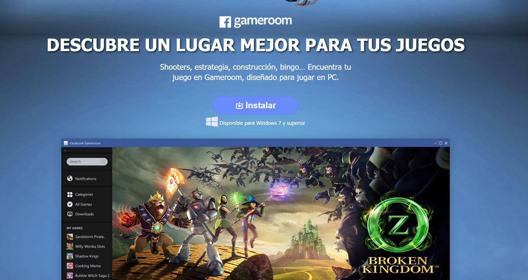gameroom-portada